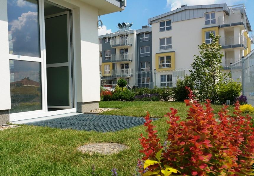 Czy ceny mieszkań będą wyższe?