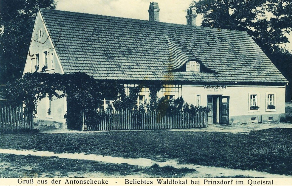 Gruby  Hermann  w Antonschenke?